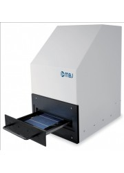 太阳能电池片EL测试仪