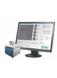 薄膜电池组件EL测试仪-- MBJ Solutions GMBH