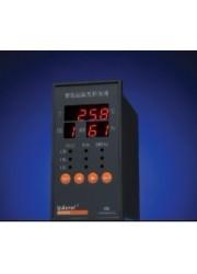 可编程温湿度控制器 带通讯和报警功能