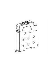 AGF系列智能光伏汇流采集装置选型