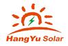 禹城航禹太阳能科技有限公司