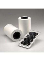 太阳能光伏电池背板膜表面缺陷在线机器视觉智能自动检测系统设备