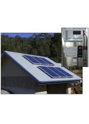 供应小型太阳能并网发电系统