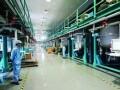 关于多晶铸锭炉升级改造中安全防护措施总结探讨