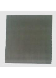百度推荐垂直导电胶ACF2685JLP为您解