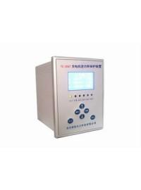 光伏发电机逆功率保护-发电机逆功率   保定特创电力科技有限公司-- 保定特创电力科技有限公司