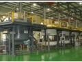 天龙光电签9500万多晶硅铸锭炉采购合同