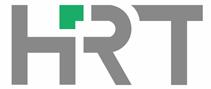 苏州赫瑞特电子专用设备科技有限公司