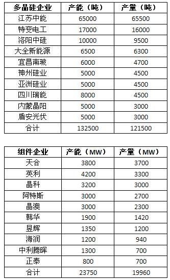 QQ20150115-1