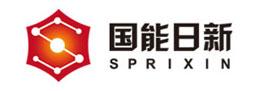 北京国能日新系统控制技术有限公司