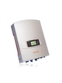 SG3KTL-M-- 阳光电源股份有限公司