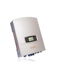 SG4KTL-M-- 阳光电源股份有限公司
