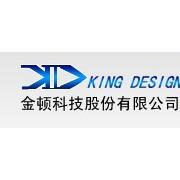 金顿仪器科技(昆山)有限公司