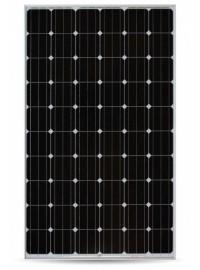 Wonine SF255W单晶硅-- 北京仁晖新能源有限责任公司