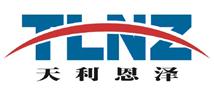 湖南天利恩泽太阳能科技有限公司