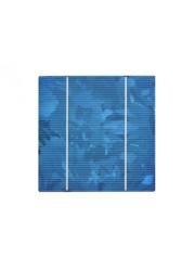 156 x156多晶太阳电池片