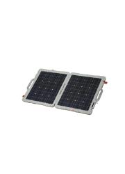 太阳能单晶硅片
