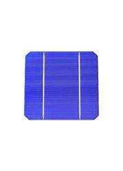 单晶硅电池125s-165