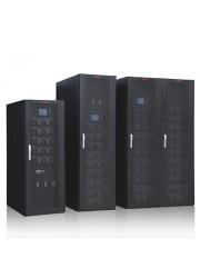 EA660模块化UPS电源