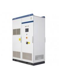 电站型光伏并网逆变器 功率100kW-630kW户内型-- 北京科诺伟业科技股份有限公司