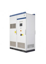 电站型光伏并网逆变器 功率100kW-630kW户内型