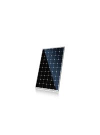 CS6K-M-- 阿特斯阳光电力有限公司