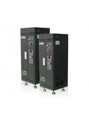 S306注塑机专用变频器