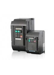 S301旋切机专用变频器