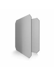 SF156S 156x156mm 单晶硅太阳能电池