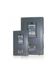 S3600B螺旋压力机伺服驱动器