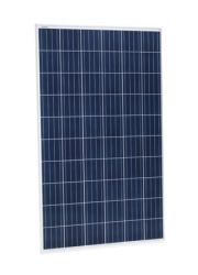 JKM270P-60