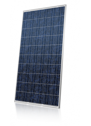 太阳能组件