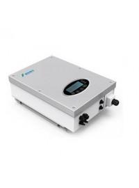 单相光伏并网逆变器1.5-3kW-- 追日电气有限公司