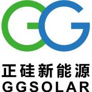 上海正硅新能源科技有限公司