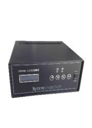 光伏控制器CS02450-A