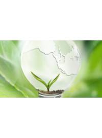 环保解决方案-- 国电科技环保集团股份有限公司