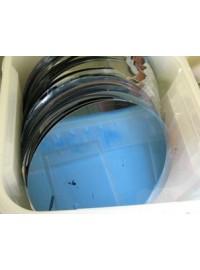 南京回收太阳能IC蓝膜片、小方片、扩散片13812912008-- 昆山旭晶光伏科技有限公司