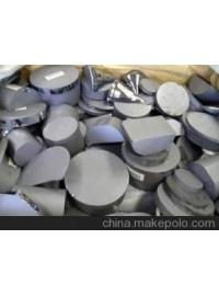 云南回收太阳能单晶硅硅片、单晶硅硅料-- 昆山旭晶光伏科技有限公司