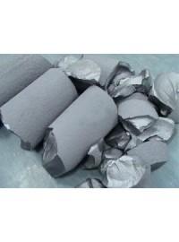 四川回收太阳能原生多晶裸片-- 昆山旭晶光伏科技有限公司