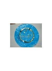 济南上门回收太阳能IC蓝膜片、小方片、抛光片-- 昆山旭晶光伏科技有限公司