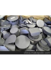 天津长期回收太阳能多晶硅硅片、多晶硅硅料13812912008-- 昆山旭晶光伏科技有限公司