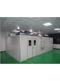 老化测试设备/高温老化箱/高温箱/老化试验机/老化房-- 东莞市华骏检测设备有限公司