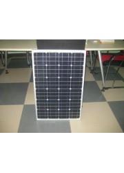 四川回收太阳能光伏组件单晶组件