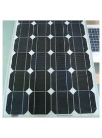 重庆回收太阳能光伏组件降级组件二手组件-- 昆山旭晶光伏科技有限公司