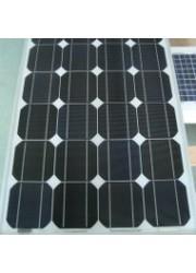 重庆回收太阳能光伏组件降级组件二手