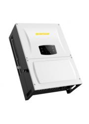 Zeverlution Pro 33K 光伏逆变器