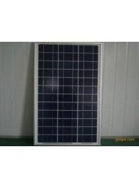 江西回收太阳能电池组件层压件色差层压件-- 昆山旭晶光伏科技有限公司