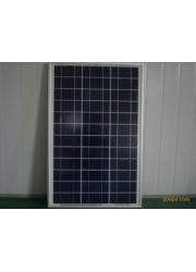 江西回收太阳能电池组件层压件色差层