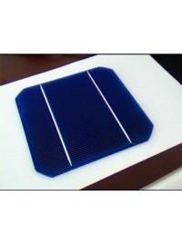 九江回收太阳能电池片156156电池片-- 昆山旭晶光伏科技有限公司