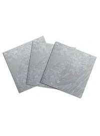 南昌回收太阳能原生多晶裸片-- 昆山旭晶光伏科技有限公司